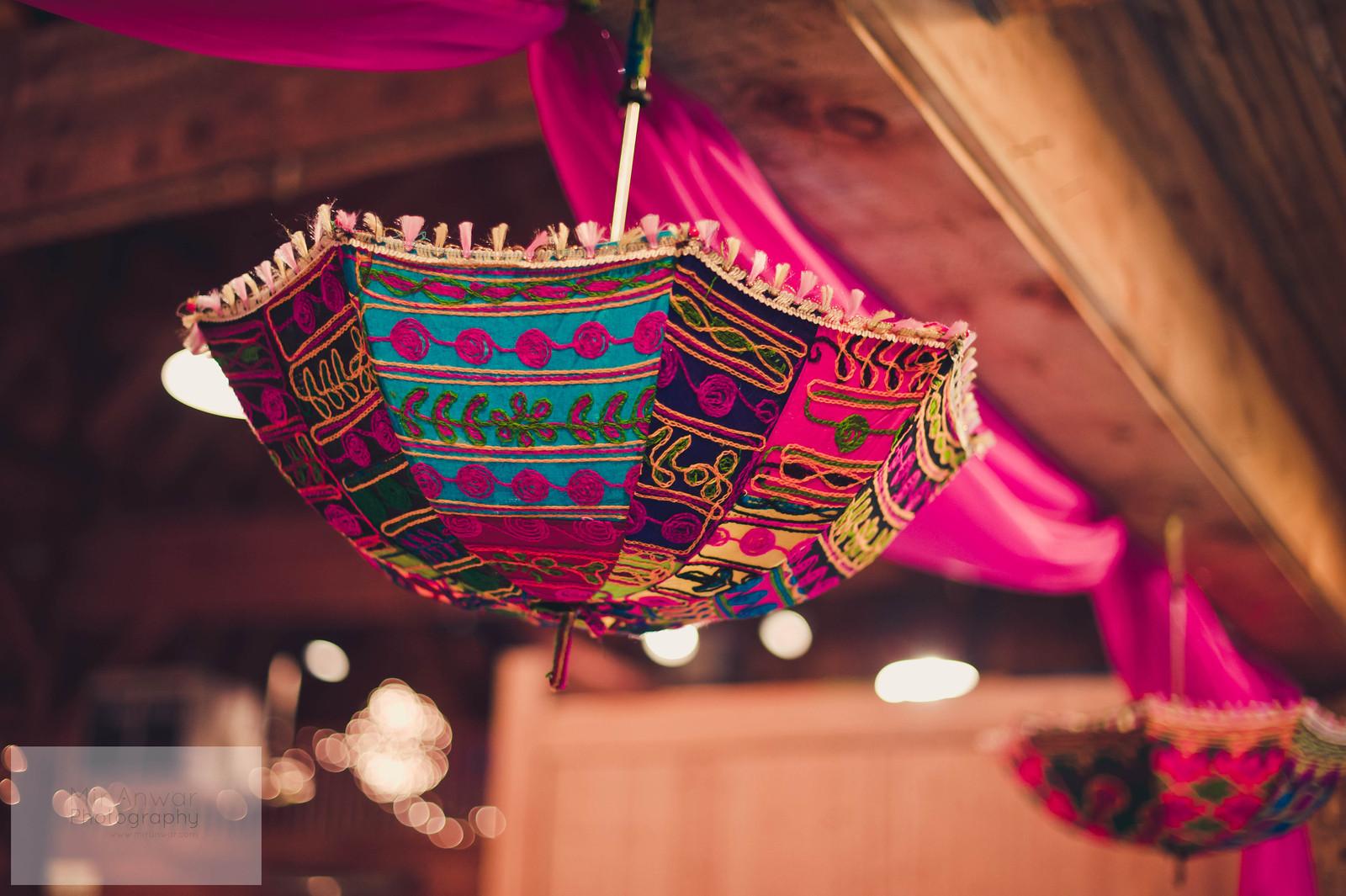 My Mehndi! \u2013 mybigfatpakistani