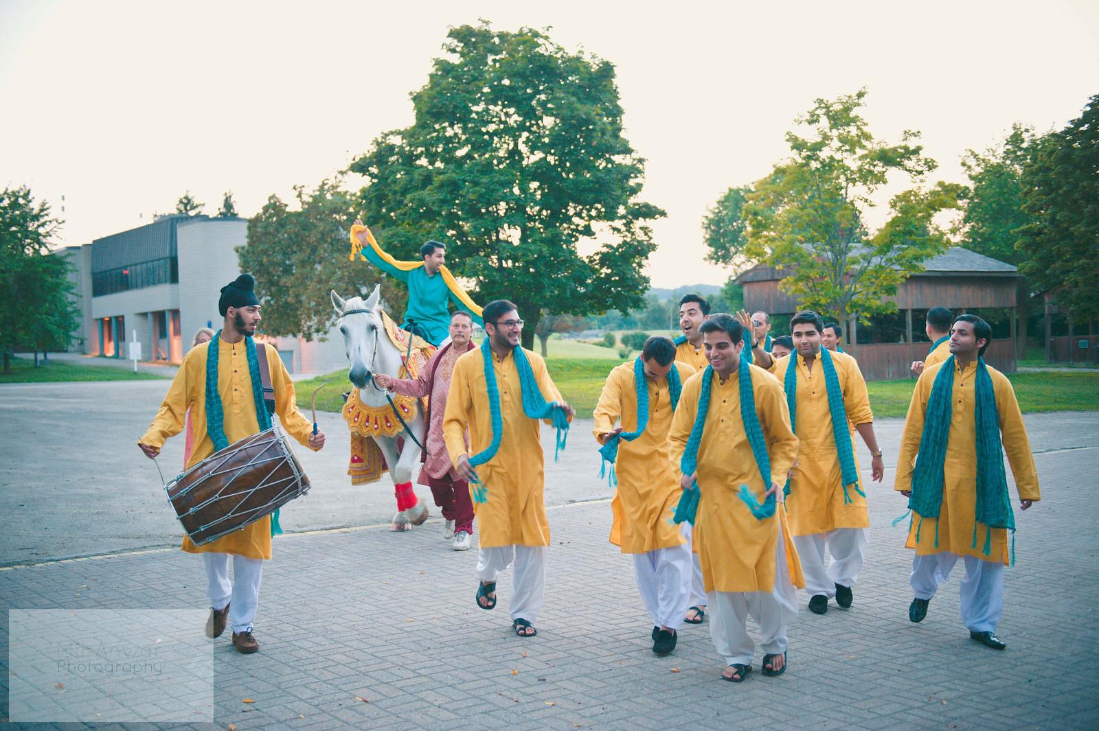 Mehndi Party Dance : My mehndi! u2013 mybigfatpakistani