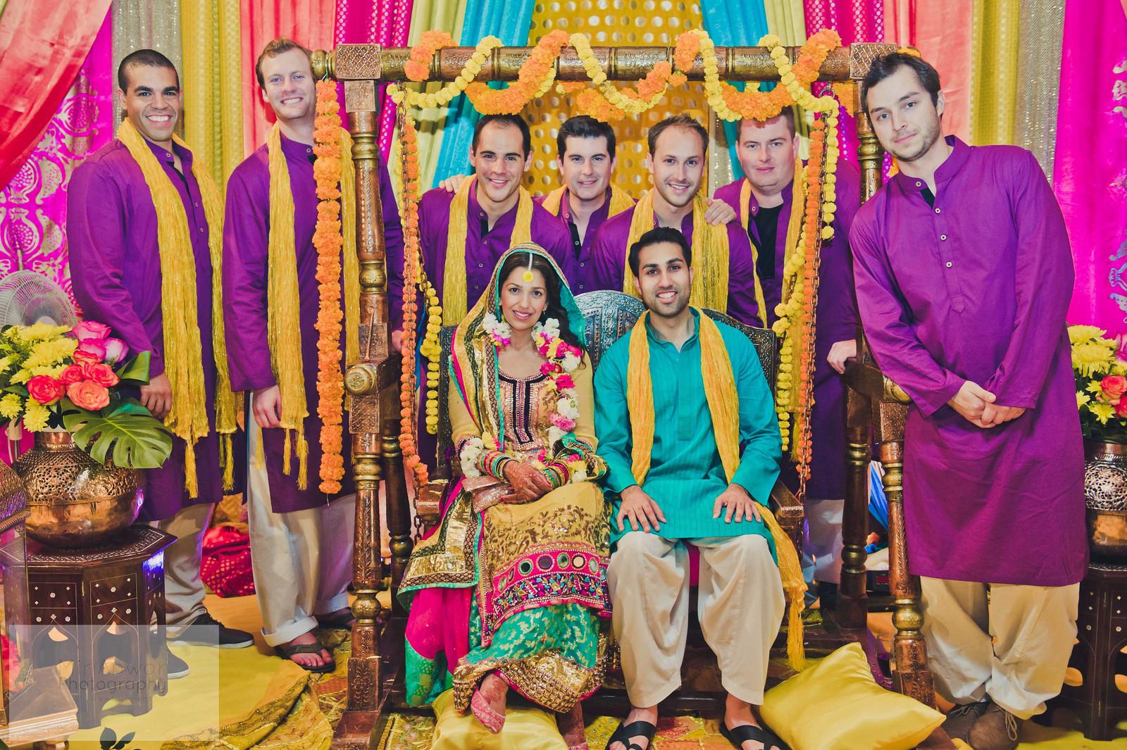 Mehndi – mybigfatpakistaniwedding
