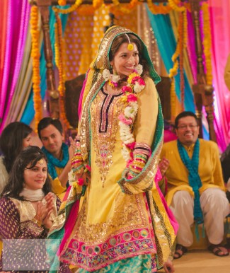mybigfatpakistaniwedding | South Asian Wedding Blog: From ...