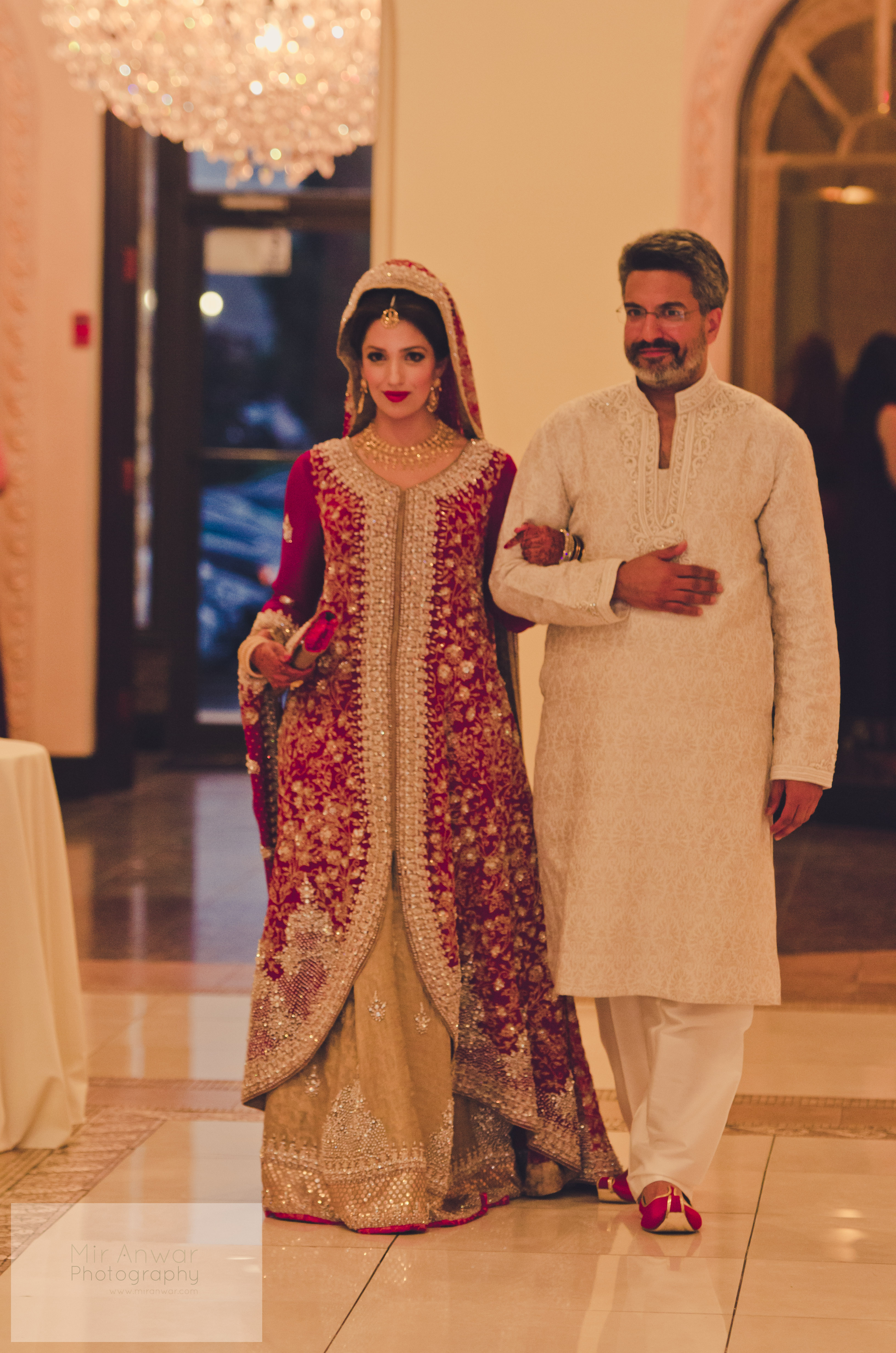 Wedding Gift For Groom In Pakistan : Wedding Day 2: A Glimpse Into My Big Fat Pakistani Wedding ...