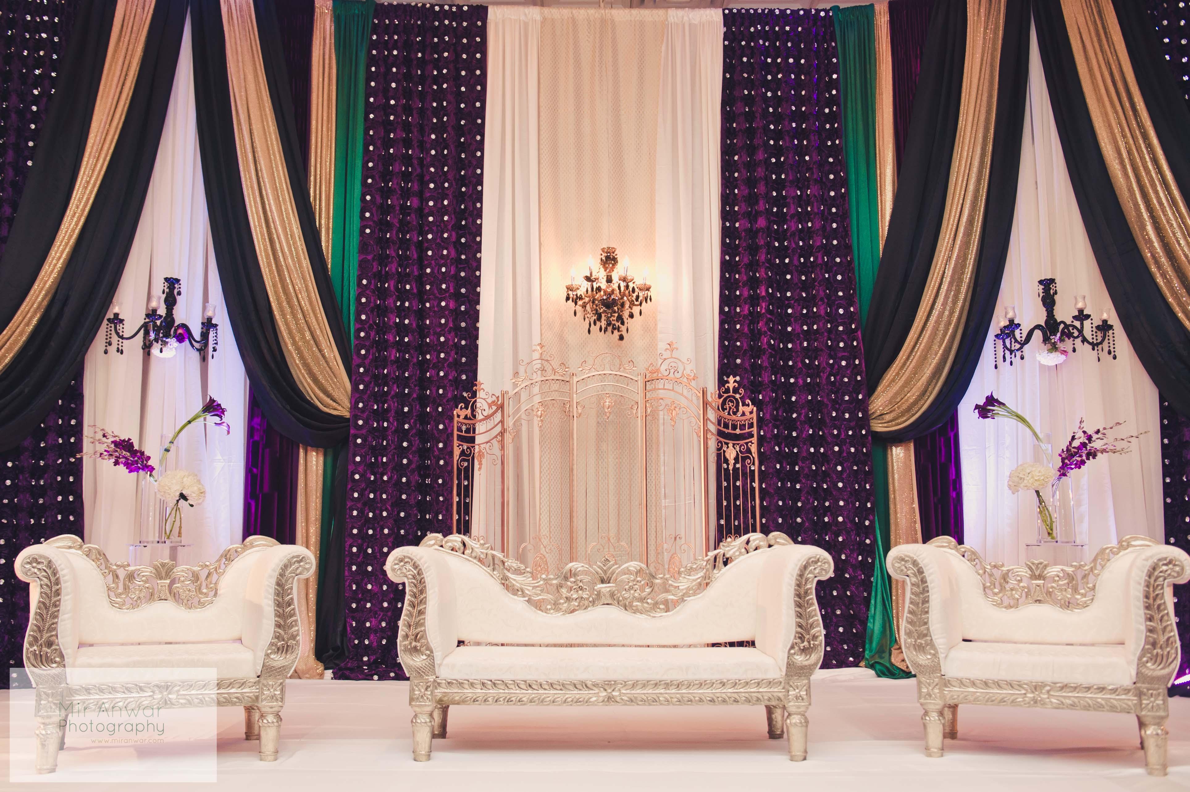 sofa set designs photo gallery aGk