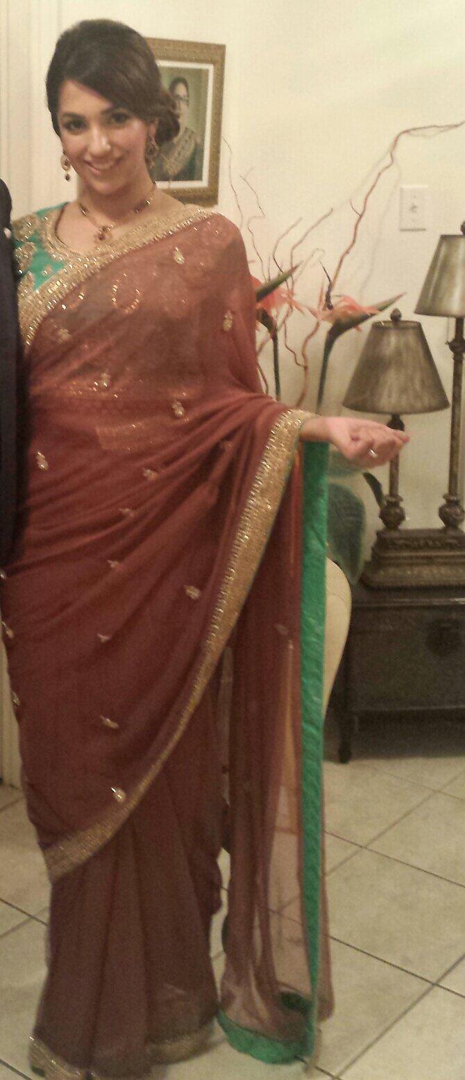 Liberty – mybigfatpakistaniwedding
